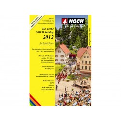 Catalogue NOCH 2014