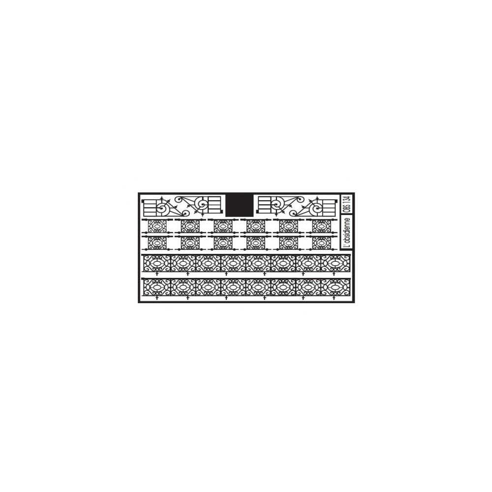 gel nder f r balkon und fenster micro s rl. Black Bedroom Furniture Sets. Home Design Ideas