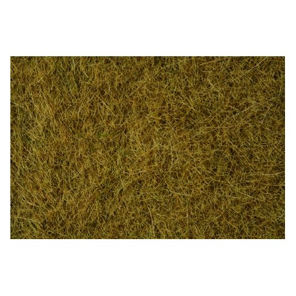 Herbes Sauvages Beige. 6 mm, 50 g