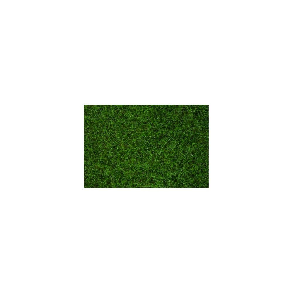 Herbes Sauvages Vert Clair. 6 mm, 50 g