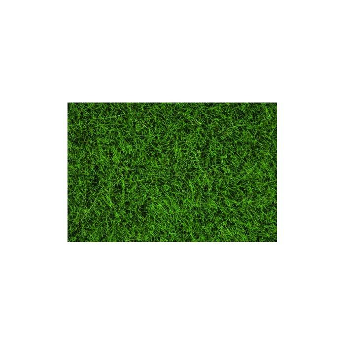 Herbes Sauvages Vert Jaune. 6 mm, 50 g