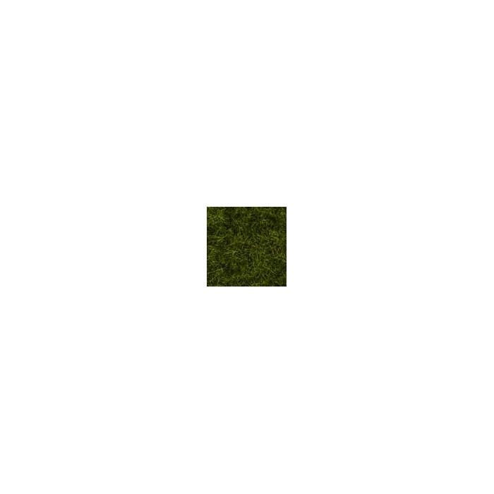 Herbes Sauvages XL, Pré, 12 mm de long, 40g