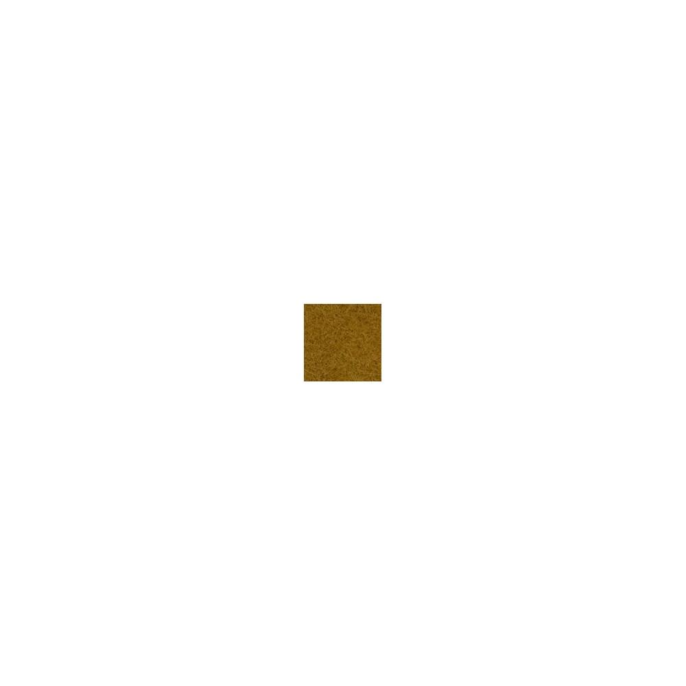 Herbes Sauvages XL, beige, 12 mm de long, 40g