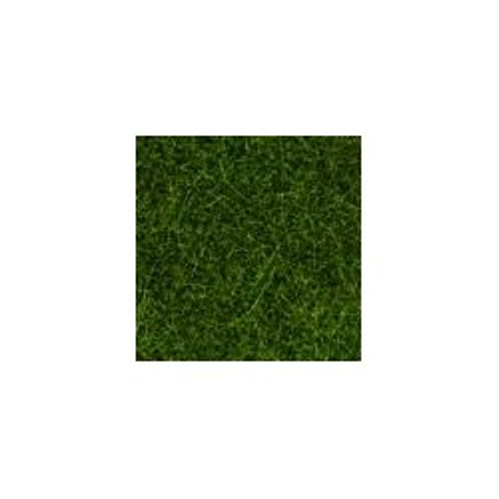 Herbes Sauvages XL, vert clair, 12 mm de long, 40g