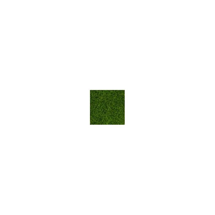 Herbes Sauvages XL, vert jaune, 12 mm de long, 40g