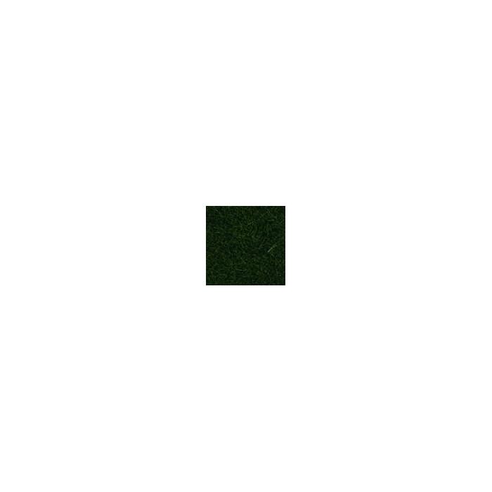 Herbes Sauvages XL, vert foncé, 12 mm de long, 40g