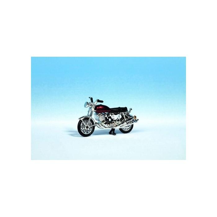 H0/ Honda CB 750