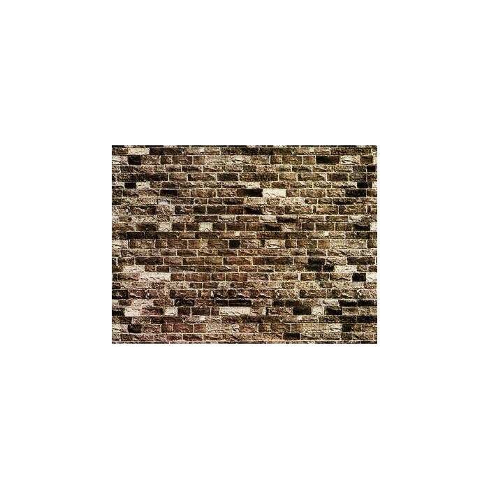 H0,TT / Mur de Basalt