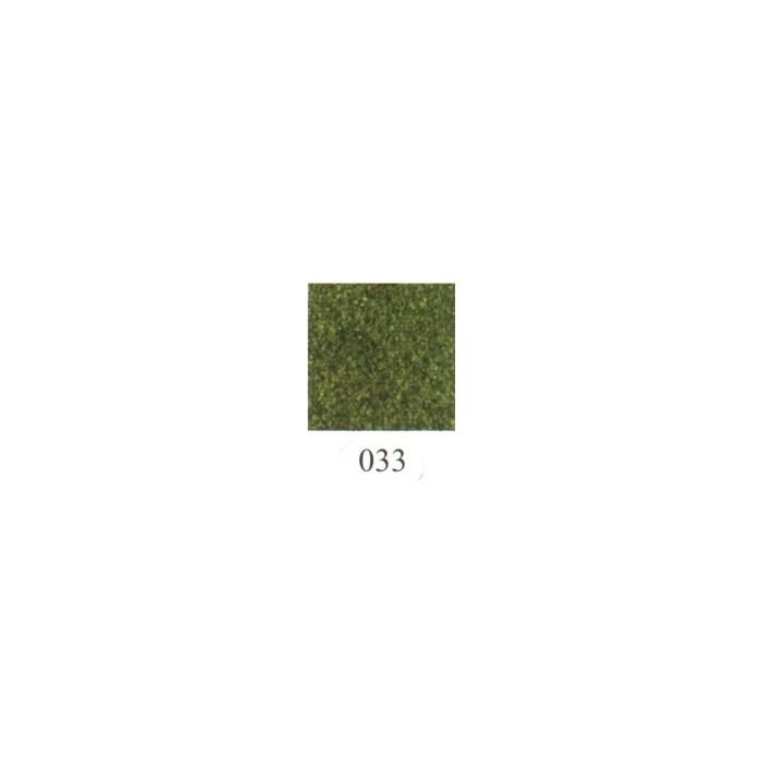 Flocage M vert moyen