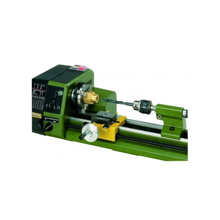 Mandrin 0 -8-10 mm pour PD250/E