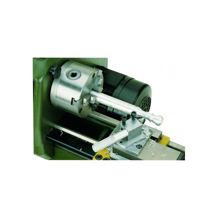 Dispositif de tournage Radial pour PD 230/E et PD 400 livré en c