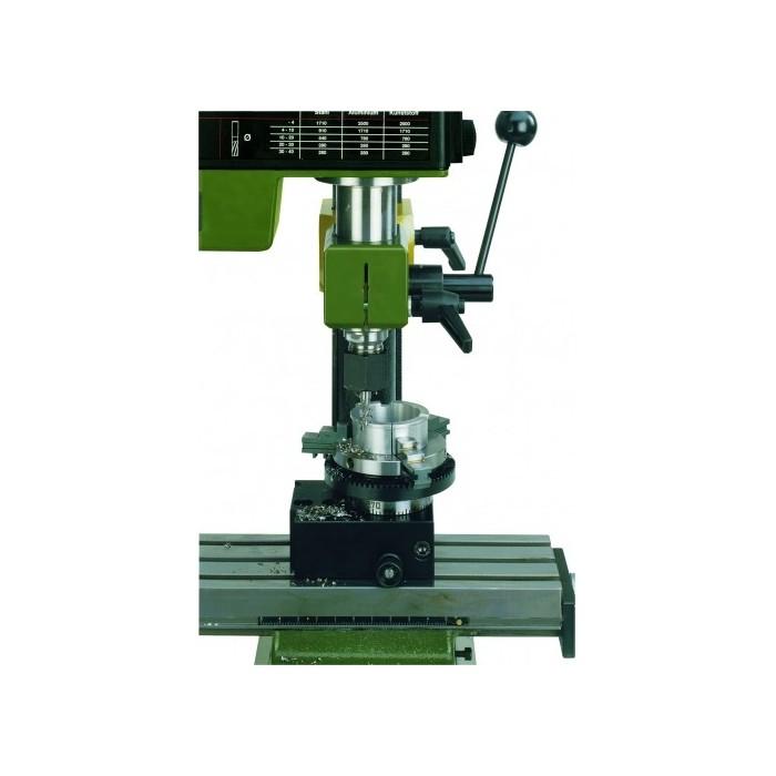 Appareil diviseur pour PD 230/E et FF 230