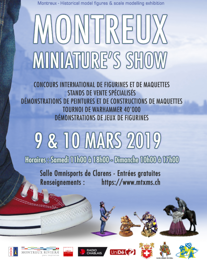 Montreux_2019