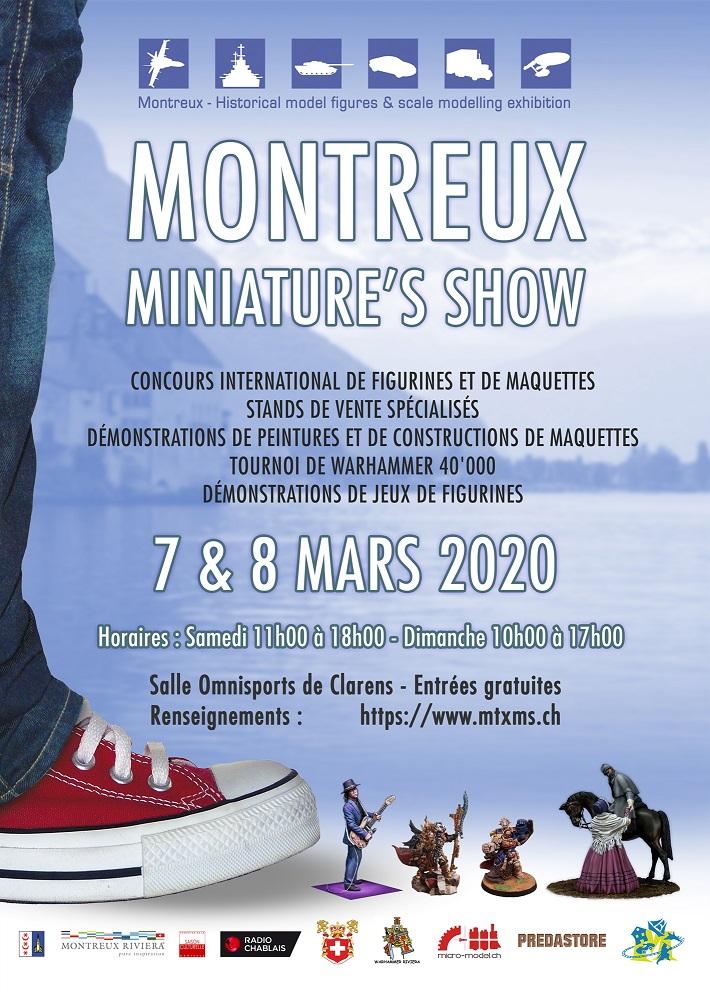 Montreux_2020