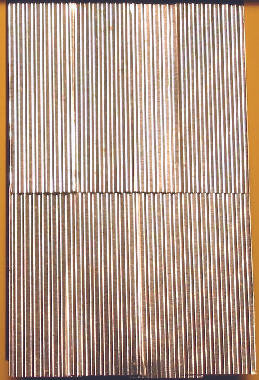 403_corrugated_strip.jpg