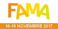 Expo Modélisme FAMA 2017