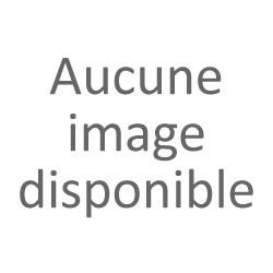 Kupferblech K&S Format 304x762x0,05mm